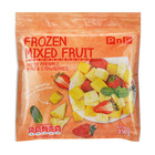 PnP Frozen Mixed Fruit 350g