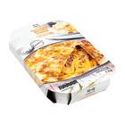 PnP Macaroni Bacon & Cheese 1kg