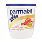 Parmalat Low Fat Summer Berries Yoghurt Limited Edition 1kg