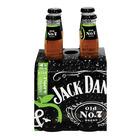 JACK DANIEL'S & APPLE NRB 330ML