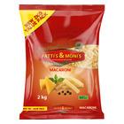Fatti's & Moni's Macaroni 2kg
