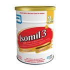 Isomil 3 Soy Protein Infnt Formula 850g
