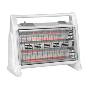 Goldair 3 Bar Fan Humidifier