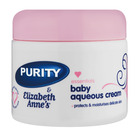 Purity Baby Aqueous Cream 325ml