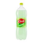 Coo-ee Lemon Plastic Bottle 2l x 6