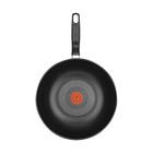 Tefal Extra 28cm N/s Wok Pan