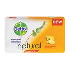 Dettol Bath Soap Refreshing 175g