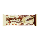Beacon Heavenly Whte Choc Slab 90gr