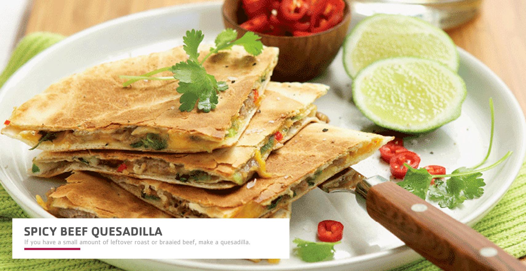 spicy-beef-quesadilla.jpg