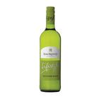 Simonsvlei Lifestyle Sauvignon Blanc 750 Ml