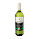 1659 Sauvignon Blanc 750ml
