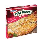 Dr Oetker Familia Margherita Pizza 424g