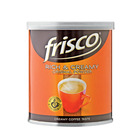 Frisco Instant Coffee 100g