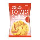 PnP Sweet Chilli Chips 125g
