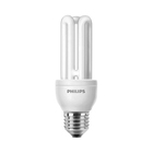 Philips Energy Save 14W CoolWhite Clipin