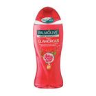 Palmolive Aroma Glamorous S/jel 500ml