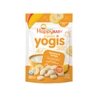 HAPPY FAMILY YOGI BANANA&MANGO 28GR