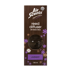 Shield Airscents Reeds Lavender 100ml