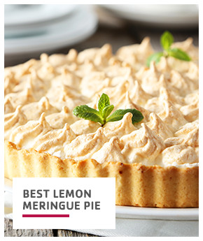 Dessert-Best_Lemon_Meringue_Pie.jpg