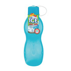 Lock & Lock Ice Bottle 620ml Blue