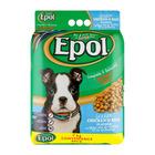 Epol Puppy Food Chicken & Rice 7kg
