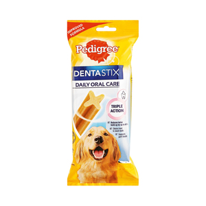 Pedigree Denta Stix Large 7pieces 270g
