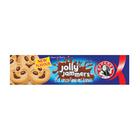Bakers Jolly Jammers Choc Cream 200g
