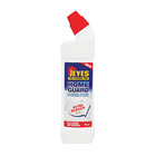 Jeyes Homeguard Power Plus 750ml