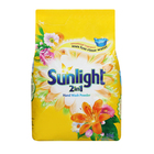 Sunlight 2in1 Spring Sensations Handwash Powder 2kg