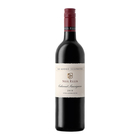 Neil Ellis Cabernet Sauvignon No Sulphur 750ml