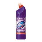 Domestos Multipurpose Thick Bleach Lavender Blast 750ml x 20