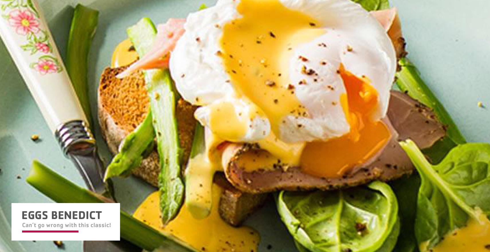 eggs-benedict-header.jpg