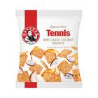 Bakers Biscuit Mini Tennis 40g