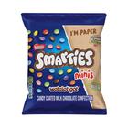 Nestle Smarties Minis 152g