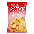 PnP Spare Ribs Chips 125g