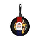 PnP 28cm Frying Pan Non Stick
