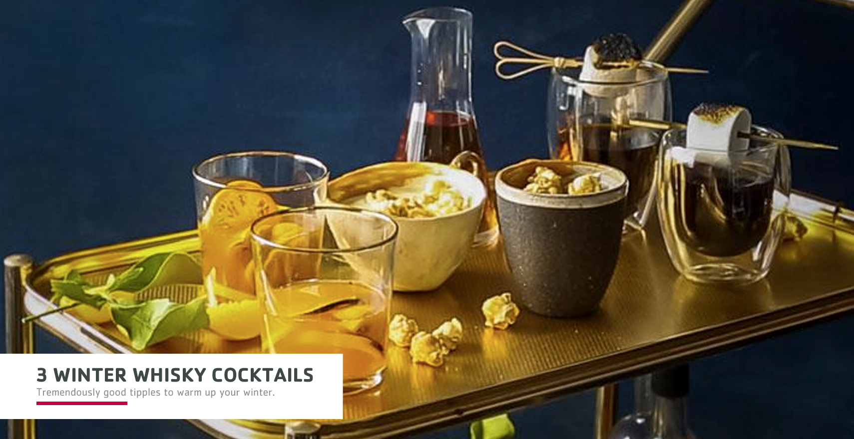 Cocktail-Recipe-header-image.jpg