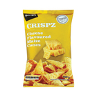 PnP Cheese Cones 100g