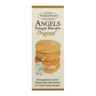 Wedgewood Nougat Biscuits 140g
