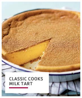 Dessert-Classic_Cooks_Milk_Tart.jpg