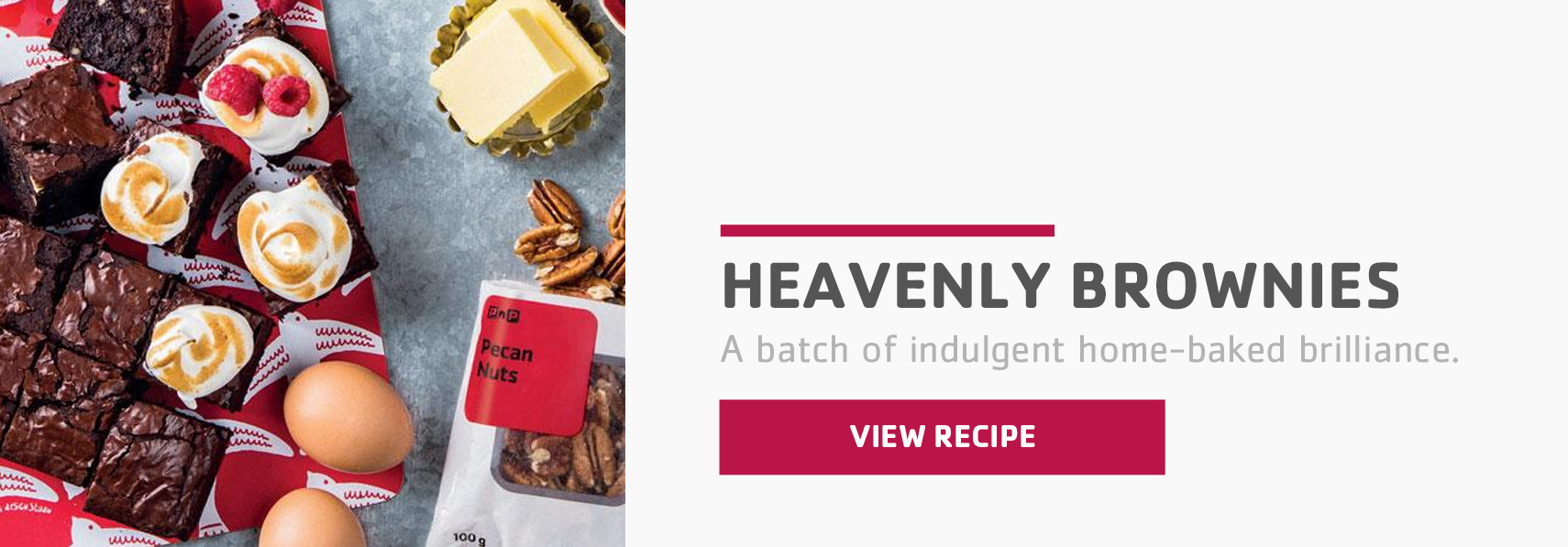 heavenly-brownies.jpg