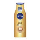 Nivea Body Lotion Cocoa Butter 400ml