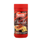 Nestle Hot Chocolate 500g