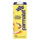 Parmalat UHT Vanilla Custard 1l