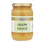 Staffords Apple Sauce 360g