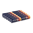 Bakers Blue Label Marie Biscuits 200g x 12