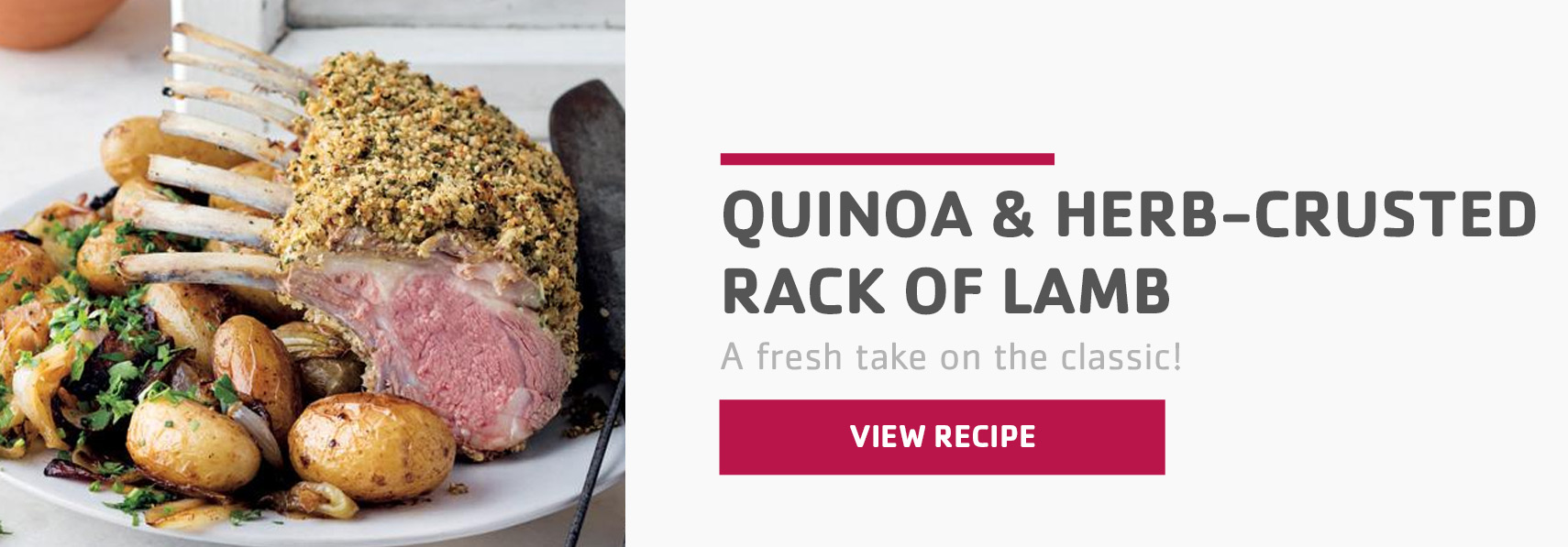 quinoa-and-herbcrusted-rack-of-lamb.jpg