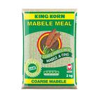 King Foods Coarse Mabela Meal 2kg