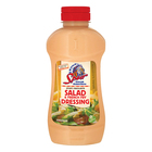 Spur Steak Ranch Squeeze Salad Dressing 500ml