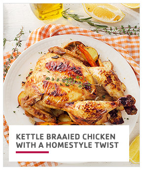 Braai-Kettle_Braaied_Chicken.jpg